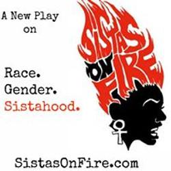 Sistas on Fire