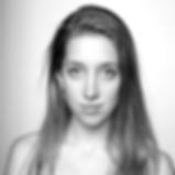 Eric Cornell_edited.jpg