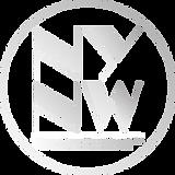 New Logo Circle White.png
