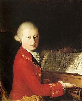 Piano School - Dr Milica Lawrence 76911.