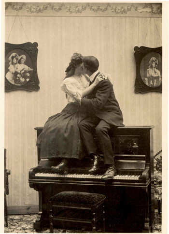 pianoschool.mt 898.jpg