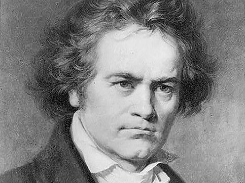 Beethoven - Piano School MT .jpg
