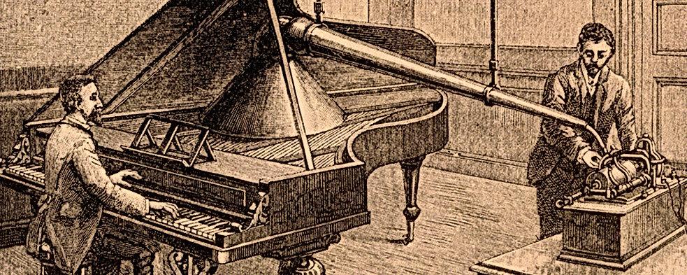 pianoschool.mt g (1).jpg