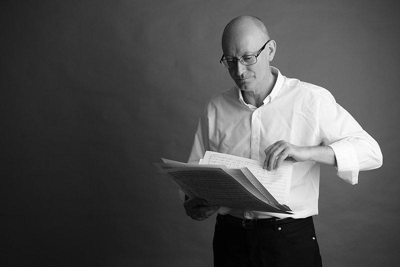 ARMANDO GHIDONI Composer.jpg