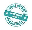 CAMadvocate-Level-1-1.jpg