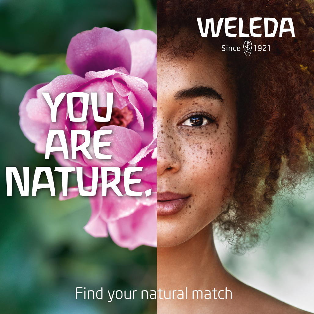 youarenaturefindyournaturalmatch