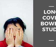 Long Covid Bowen Study