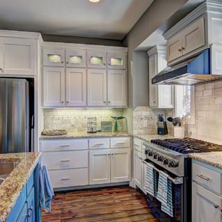 Second Floor Kitchen (7).jpg