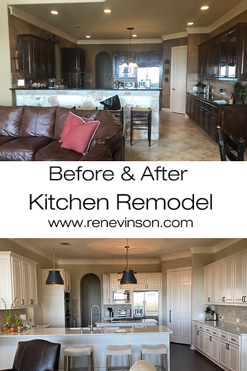 Before & After Kitchen Remodel (1).png