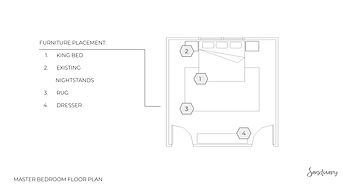 E-Design Example (14).png