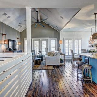 Second Floor Living Area (1).jpg
