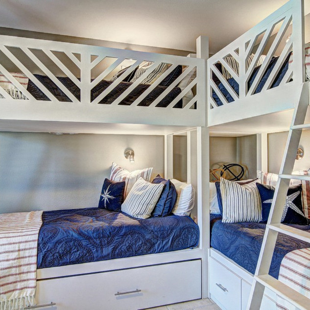 Second Bedroom (3).jpg