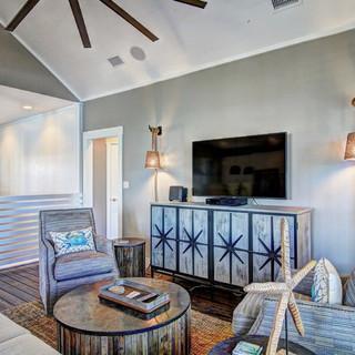 Second Floor Living Area (5).jpg