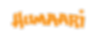 Humaari-Logotype-1Color.png