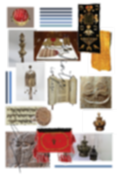 museum-01.png