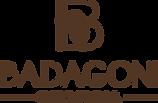 badagoni_0001.png