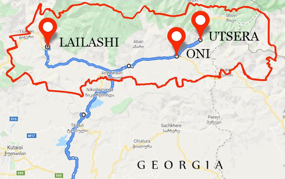 განა-რუკის-მონახაზი1-01.jpg
