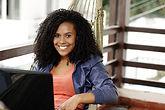 Black-woman-on-laptop.jpg