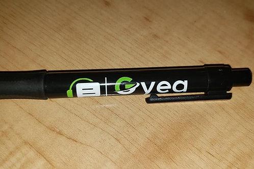 GYEA Pen