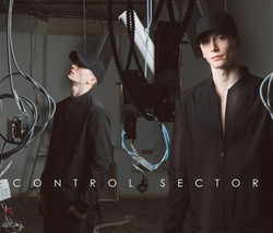 SS16_campaign_2