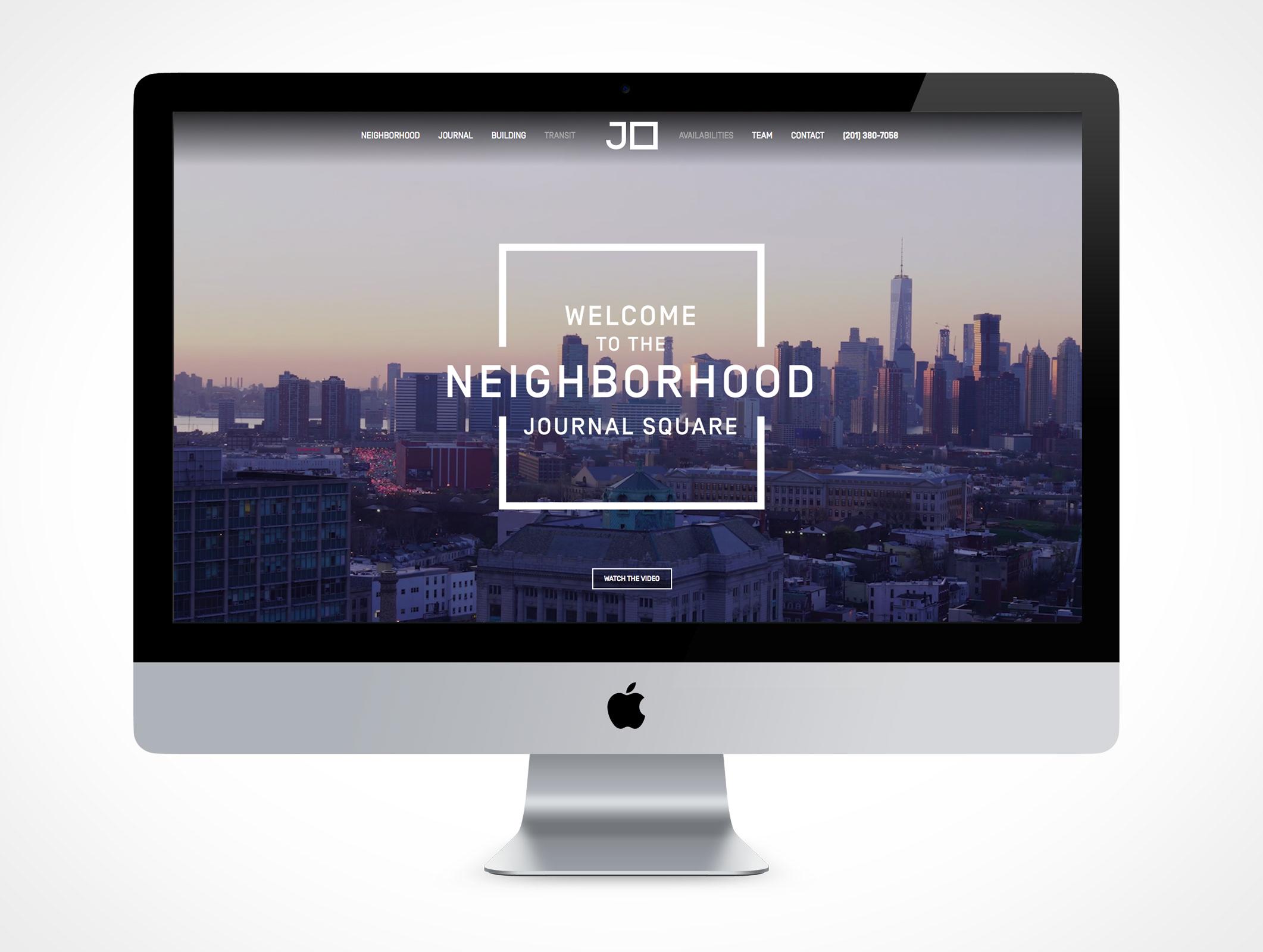 JSQ_neighborhood_2
