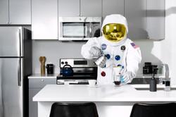 Space_Man_491