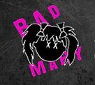 BAD_MARY