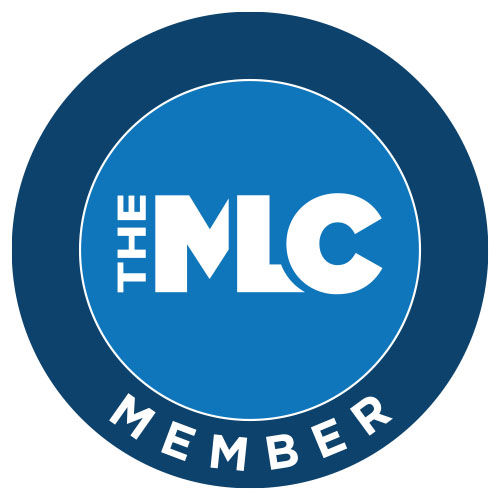 MLC_Members.jpg