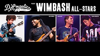 WIMBASH+ALL+STARS
