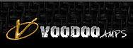 VOODOO_AMPS