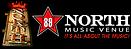 89_NORTH_MUSIC_VENUE