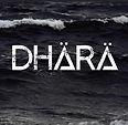 DHARA_BAND
