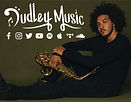 DUDLEY_MUSIC