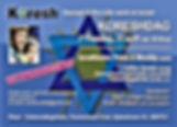 Advert Koreshdag 2019-80%.jpg