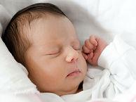 Pasgeboren baby.jpg