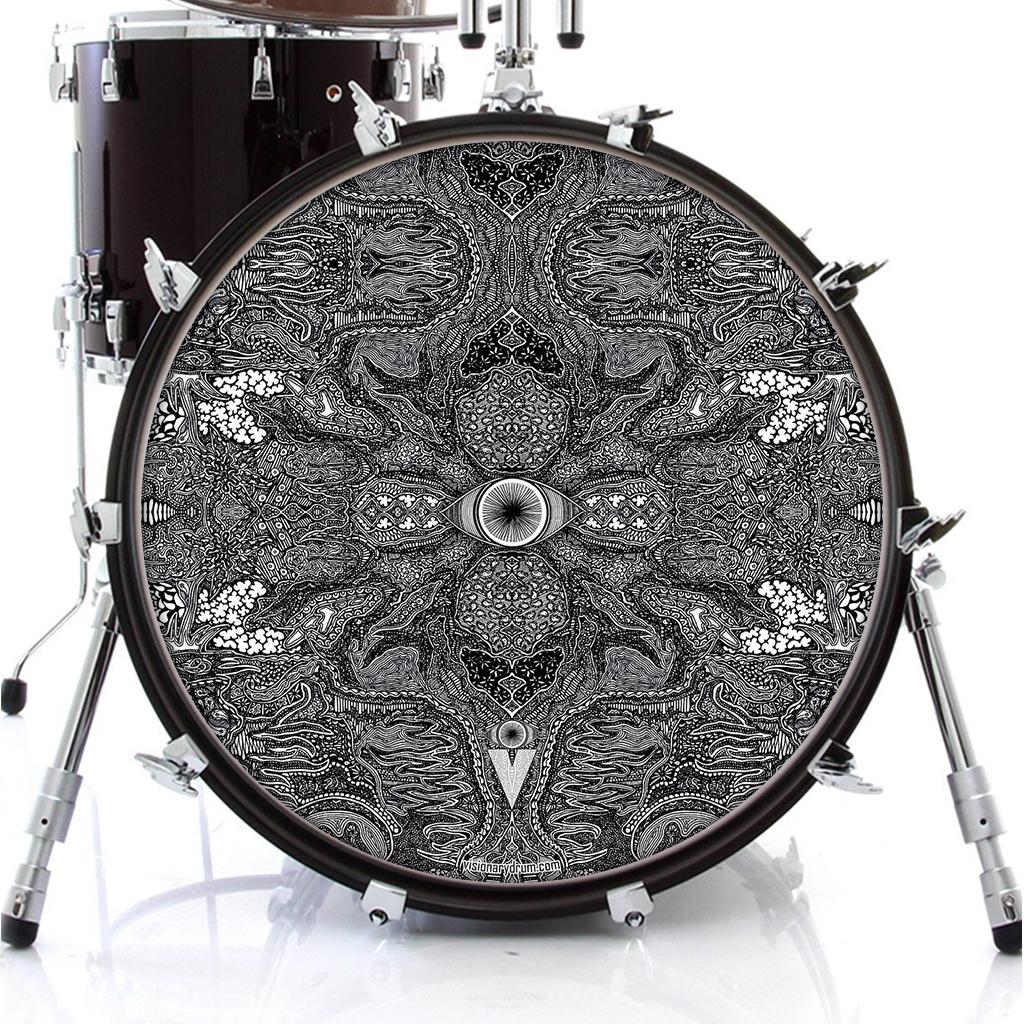 eye-maker_drum_skin_on_bass.jpg