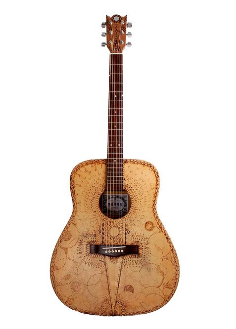 ip_acoustic-woodburn-front.jpg