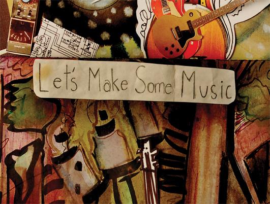 lets_make_some_music_detail_small.jpg