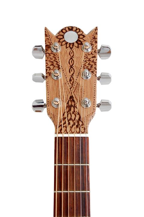 acoustic-woodburn-headstock1.jpg