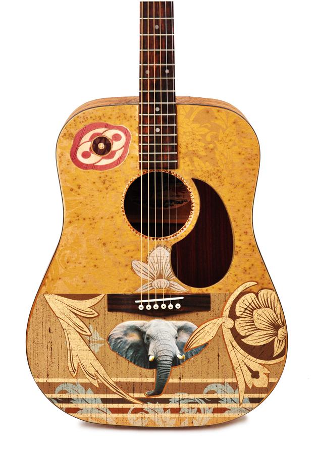 elephant-guitar-frnt-closeup_small.jpg