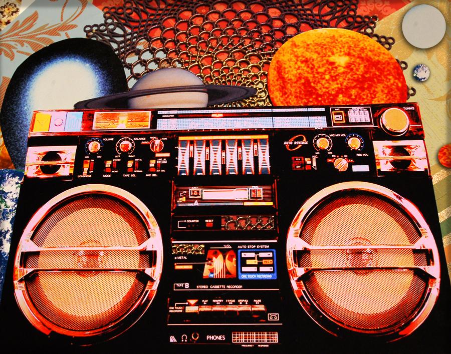 planetary_boombox_small.jpg