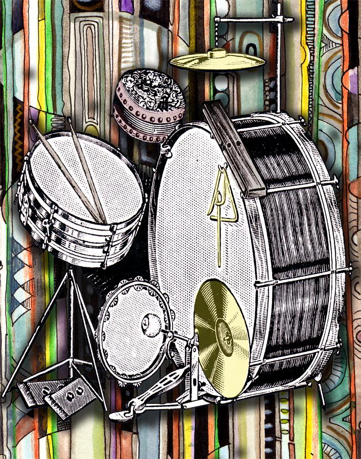 drum_kit_small.jpg