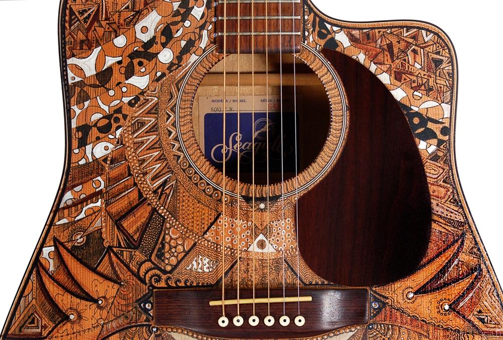 rons-guitar-frontcloseup2-1.jpg
