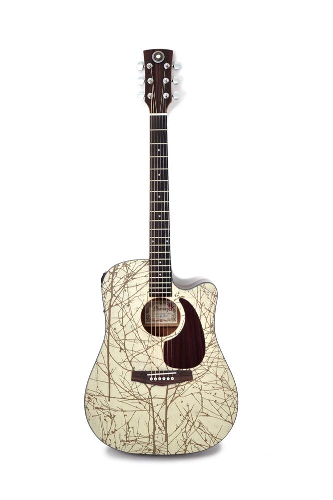 treebranch-guitar-Front_006-1.jpg