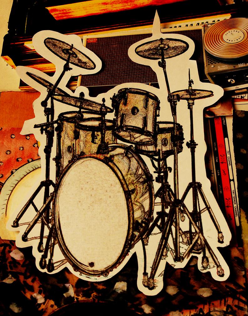 drumz_small.jpg