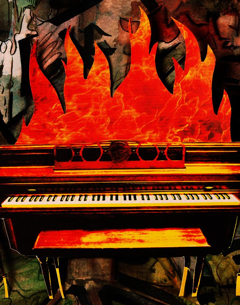 piano_fire_vertical_small.jpg