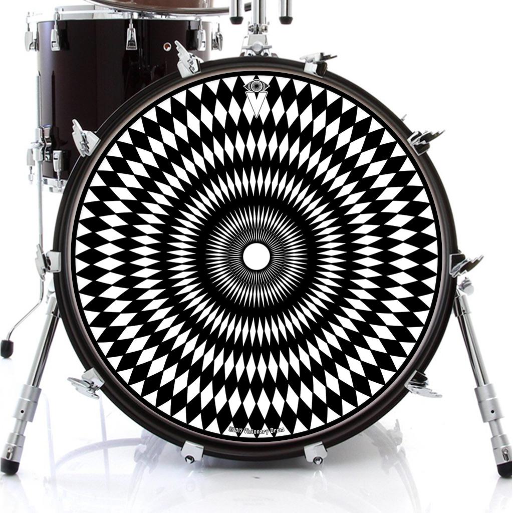Pulse_drum_skin_on_bass.jpg