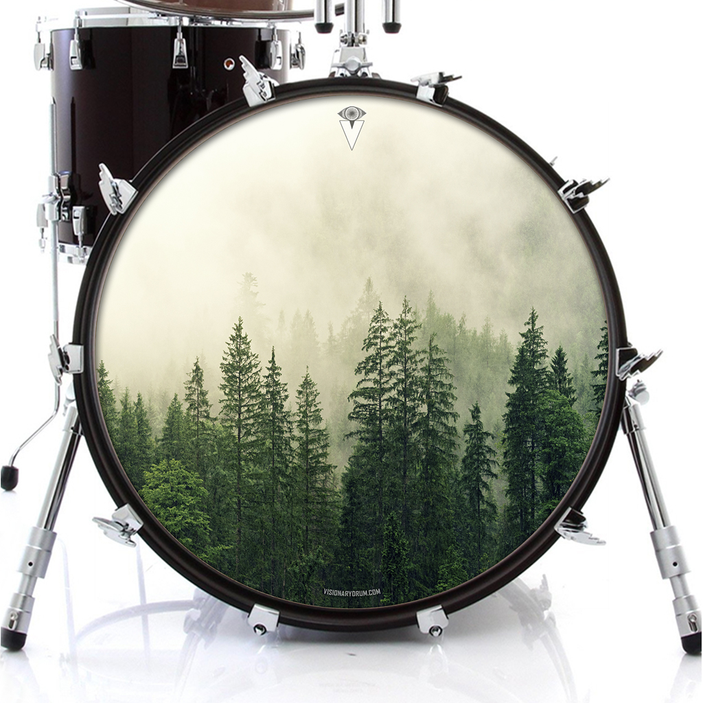 forest_in_the_fog_on_bass_drum.jpg