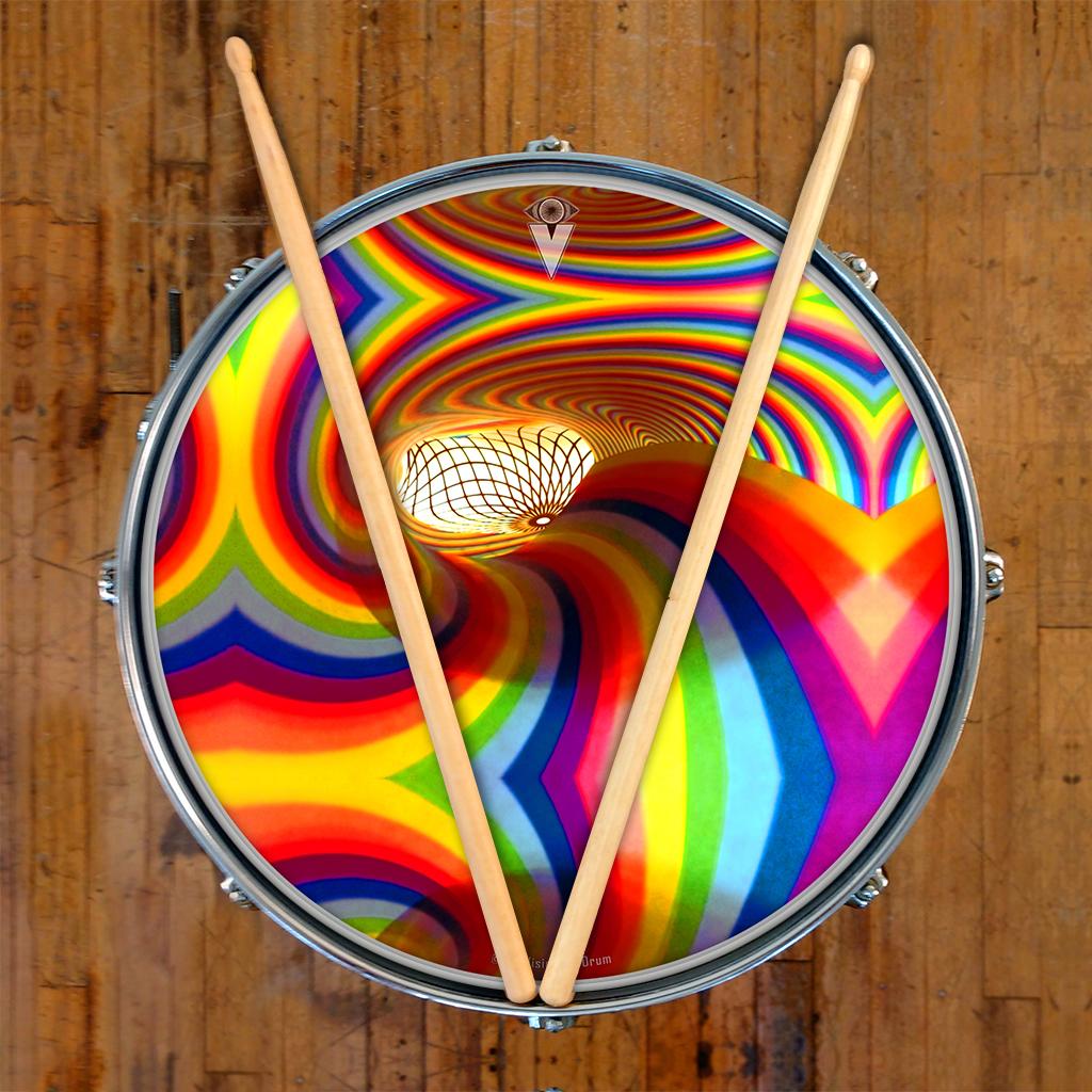 color_port_drum_skin_on_snare.jpg