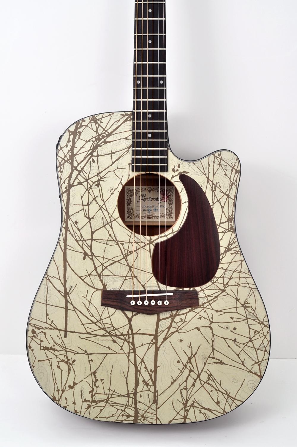 treebranch-guitar_body_019.jpg